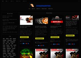 rogerwrites.com