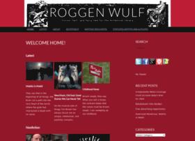 roggenwulf.wordpress.com