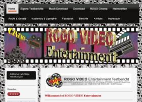 rogo-video-entertainment.de