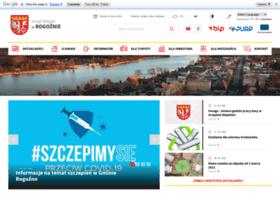 rogozno.pl
