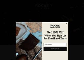 rogue-industries.com