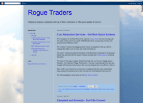 rogue-traders-news.blogspot.com