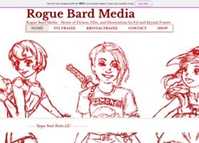 roguebardmedia.com