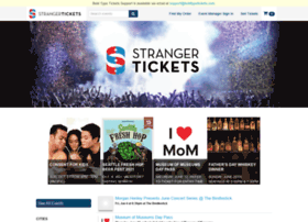 roguebrewfest.strangertickets.com