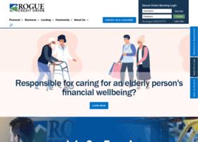 roguefcu.org
