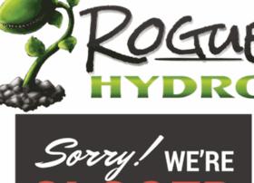 roguehydro.com