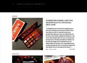 roguerougemakeup.blogspot.com