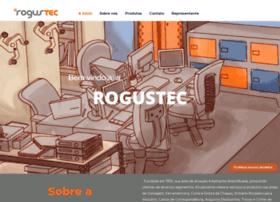 rogustec.com.br