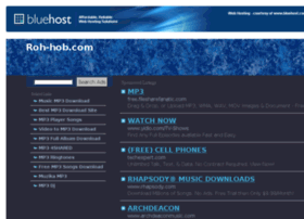 roh-hob.com