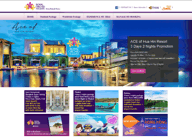 roh.com.hk