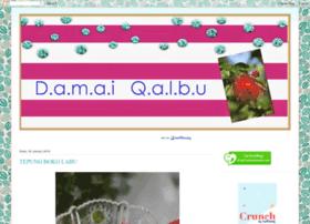 rohaisha.blogspot.com