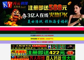 rohaizad.com