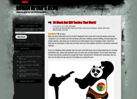 rohanayyar.wordpress.com