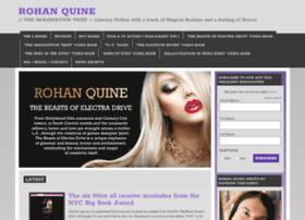 rohanquine.com