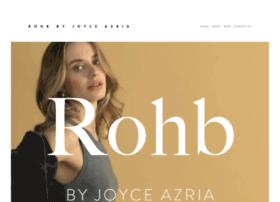 rohb-com.myshopify.com