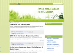 rohistel-pwt.blogspot.com