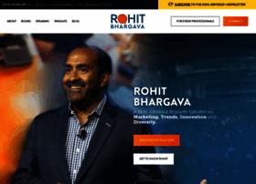 rohitbhargava.typepad.com
