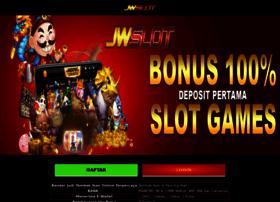 rohitferrotech.com