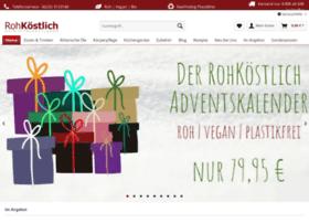 rohkoestlich-shop.de