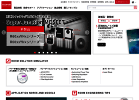 rohm.co.jp