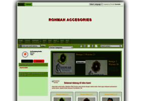 rohmashop.blogspot.com