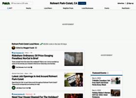 rohnertpark-cotati.patch.com