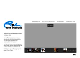rohrballoons.zenfolio.com