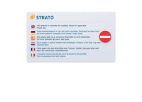 rohrreinigung.dienst.cc