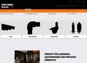 rohrverbinder-onlineshop.de