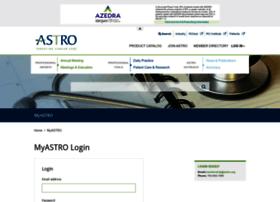 rohub.astro.org