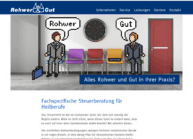 rohwer-gut-steuerberatung.de