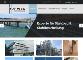 rohwer-oberflaeche.de