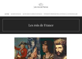 roi-france.com