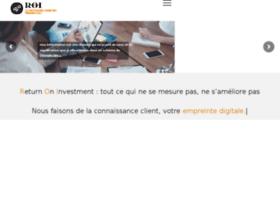 roi-lab.fr