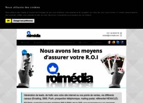 roi-media.com