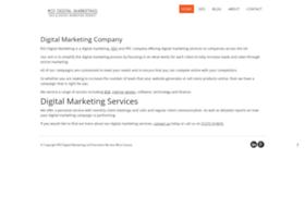 roidigitalmarketing.co.uk