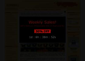 roidsmall.com