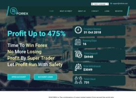 roiforex.com