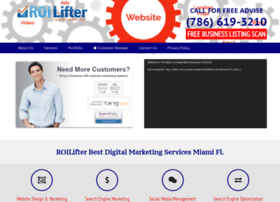 roilifter.com