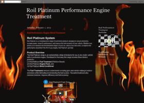 roilperformanceoil.blogspot.com.au