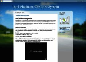 roilplatinumsystem.blogspot.com.au