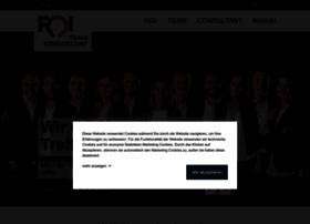 roiteam.com