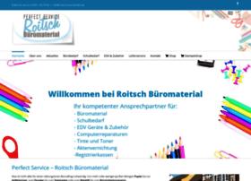 roitsch-buerobedarf.de