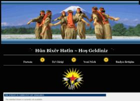 rojadilan.com