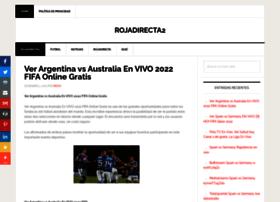 rojadirecta2.com