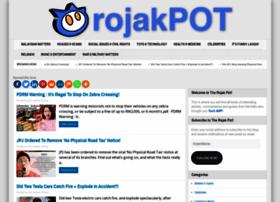 rojakpot.com
