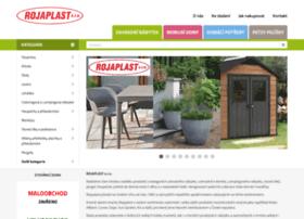 rojaplast.cz