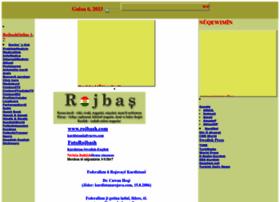 rojbash.com