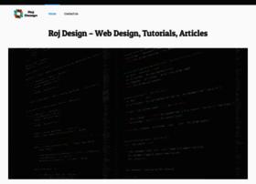 rojdesign.com
