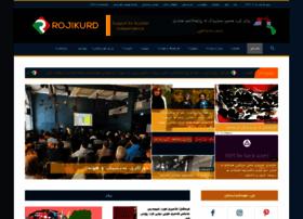 rojikurd.net